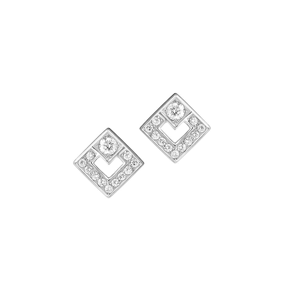 Korloff_Eclat_Earrings_EE00_WG.png