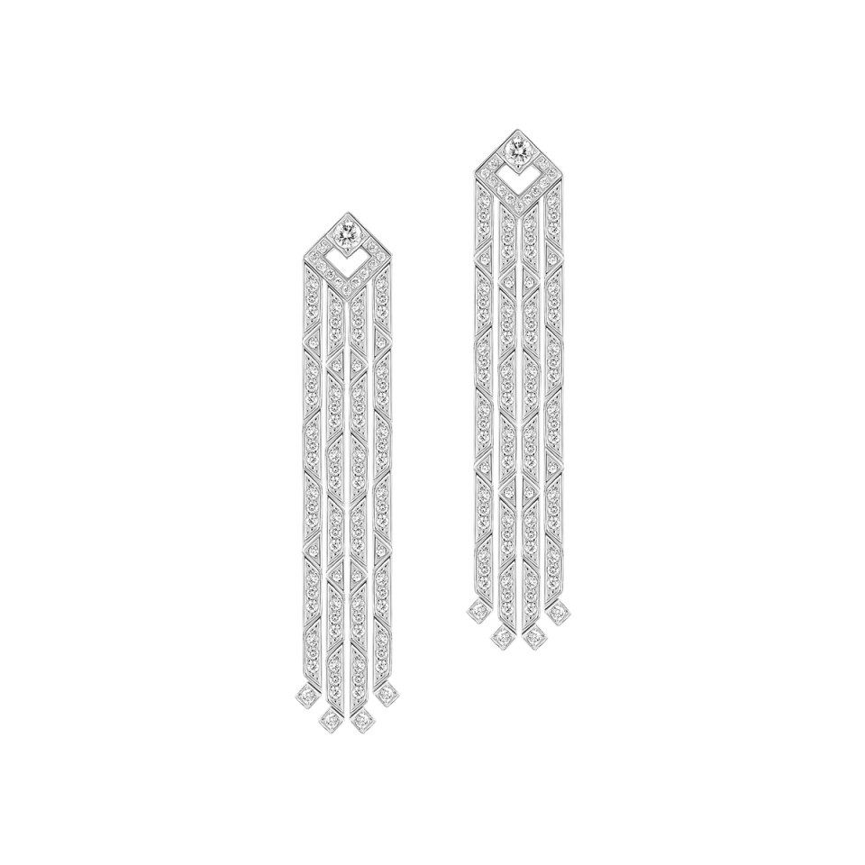 Korloff_Eclat_Earrings_EE04_WG.png
