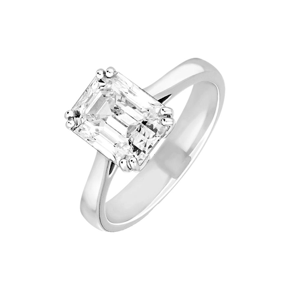 Diamant-k73-9265DWGM.png