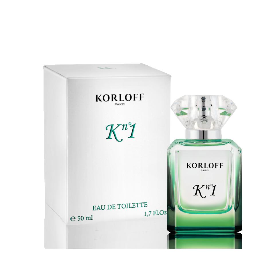 Korloff_Kn°1_Parfum_50ml_Boite MODIFIE2.png