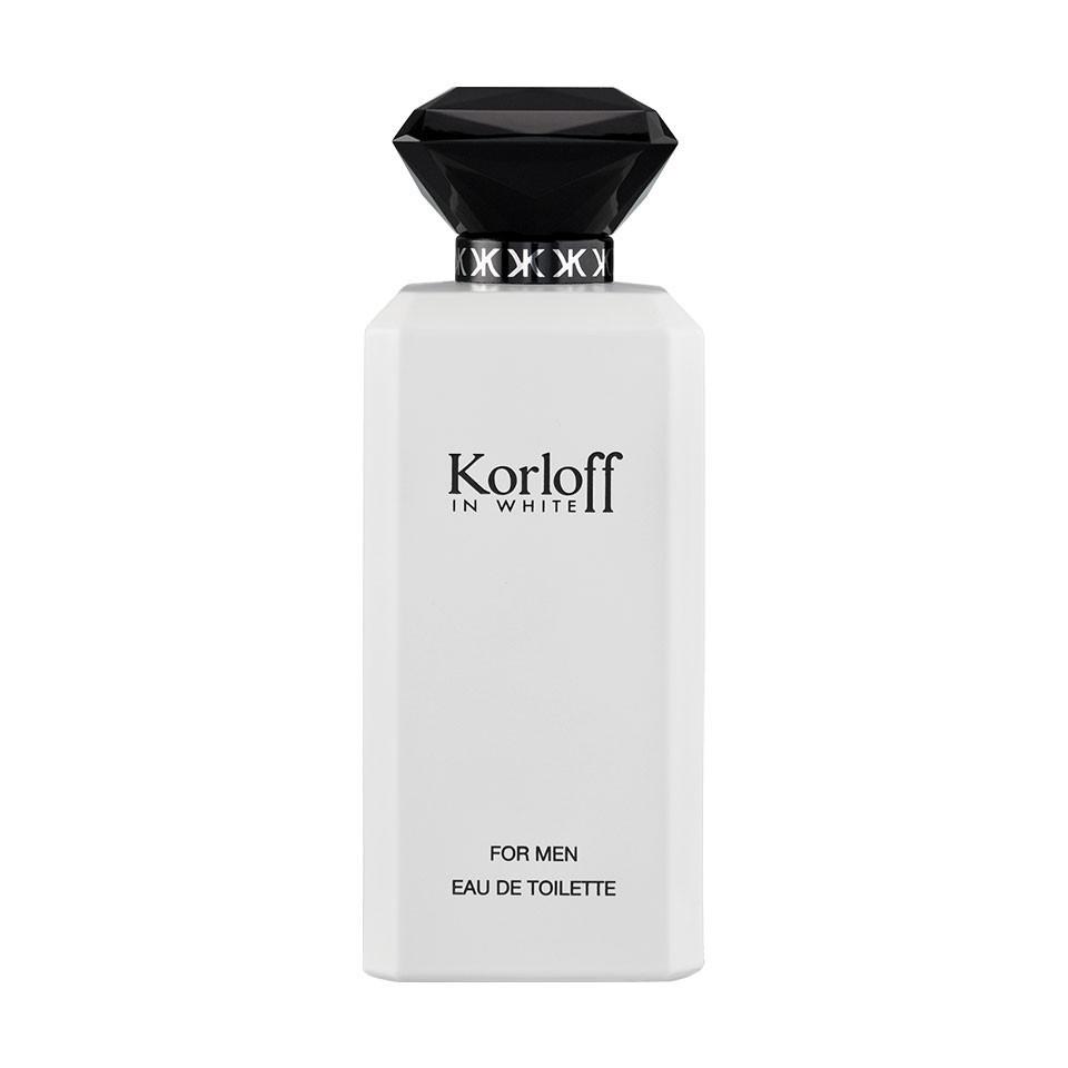 K-in-White-88ml.jpg