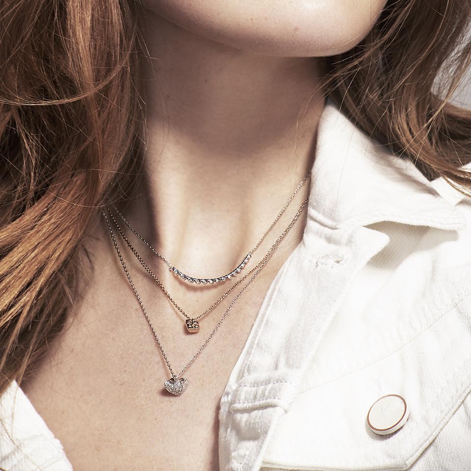 korlove_pendants.jpg