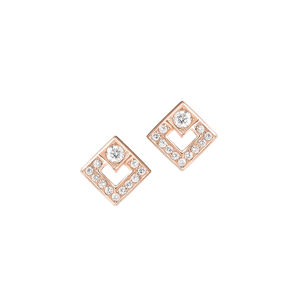 Korloff_Eclat_Earrings_EE00_PG.png