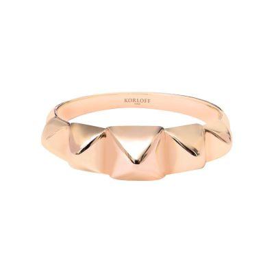 Korlove Ring