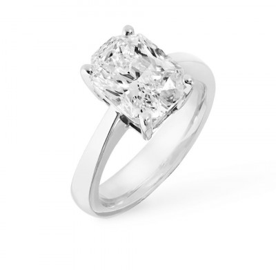 K73 ENGAGEMENT RING